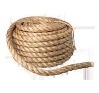 AVSCO Rope